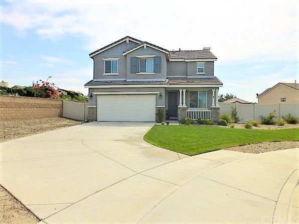 4 bed 3 bath Single Family at 2893 N Ashford Ave Rialto, CA, 92377 is for sale at 430k - 1 of 33