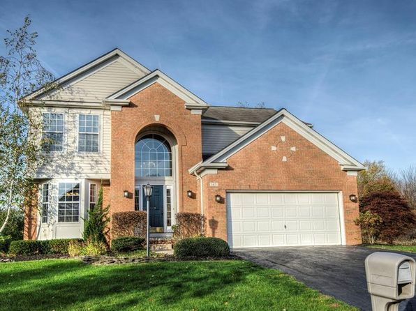 4 bed 4 bath Single Family at 143 Coventry Ct Chagrin Falls, OH, 44023 is for sale at 292k - 1 of 25