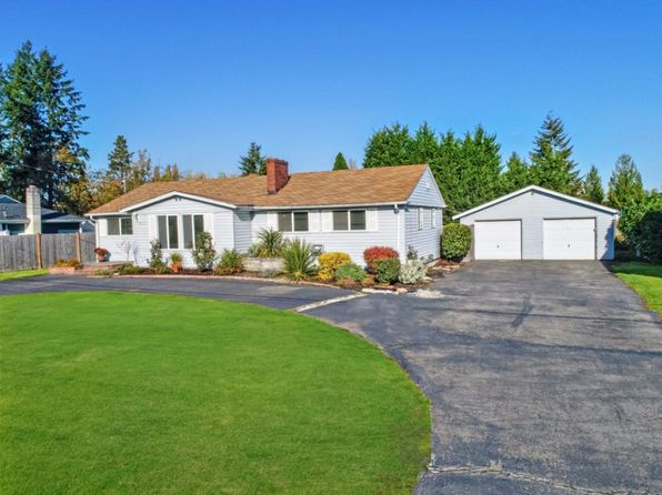 3 bed 2 bath Single Family at 5915 Harry Smith Rd E Fife, WA, 98424 is for sale at 325k - 1 of 23