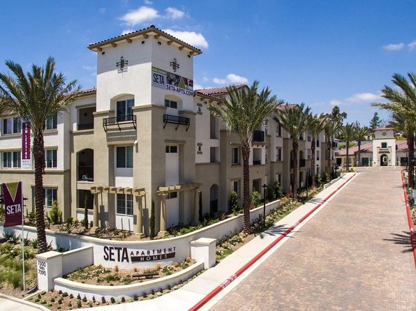 814 results 6946 Wallsey Dr  San Diego  CA 92119   Zillow. Apartments For Rent In San Diego Ca 92119. Home Design Ideas