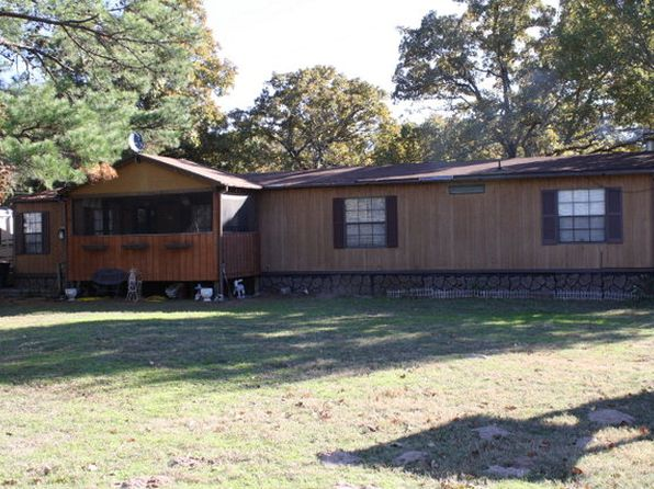 3 bed 2 bath Mobile / Manufactured at 406 Quiram Ln Kemp, TX, 75143 is for sale at 73k - 1 of 26