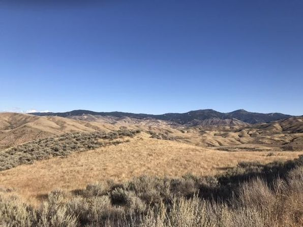 null bed null bath Vacant Land at  Tbd Cresview Dr Horseshoe Bend, ID, 83629 is for sale at 90k - 1 of 6