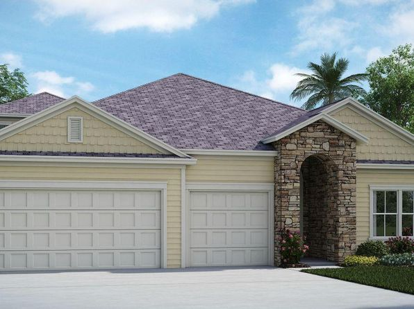 4 bed 4 bath Single Family at 89 San Telmo Ct St Augustine, FL, 32095 is for sale at 431k - 1 of 3