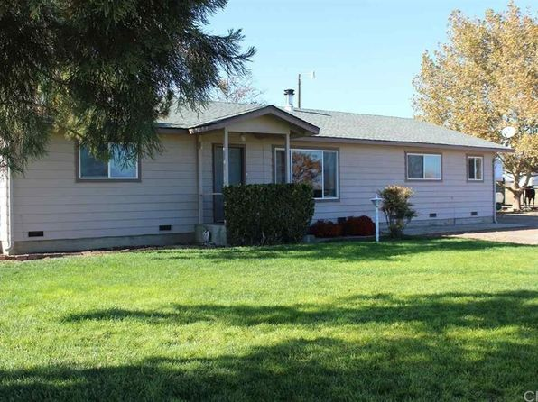 3 bed 3 bath Single Family at 7931 Siskiyou Blvd Grenada, CA, 96038 is for sale at 325k - 1 of 17