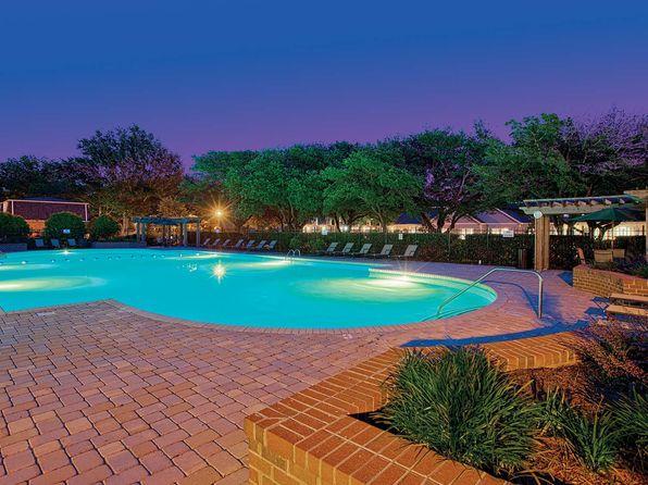 Studio Apartment Virginia Beach apartments for rent in virginia beach va | zillow