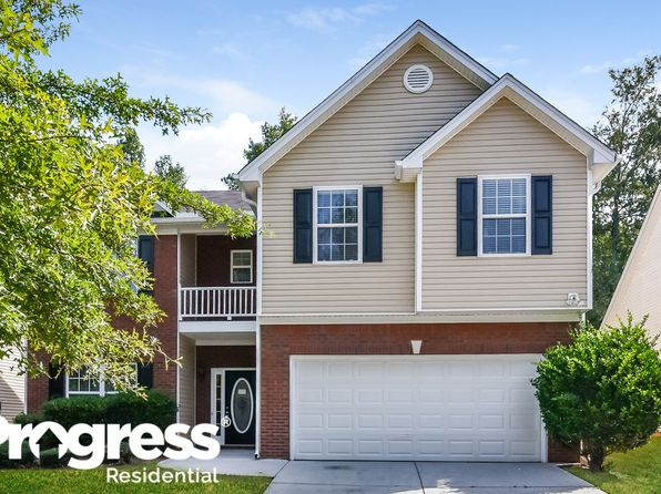 Peachy Houses For Rent In Snellville Ga 99 Homes Zillow Home Remodeling Inspirations Propsscottssportslandcom