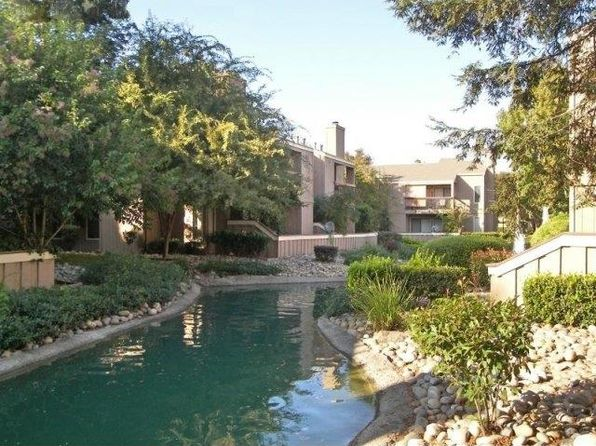 Apartments for rent in stockton ca zillow - 2 bedroom apartments san diego craigslist ...