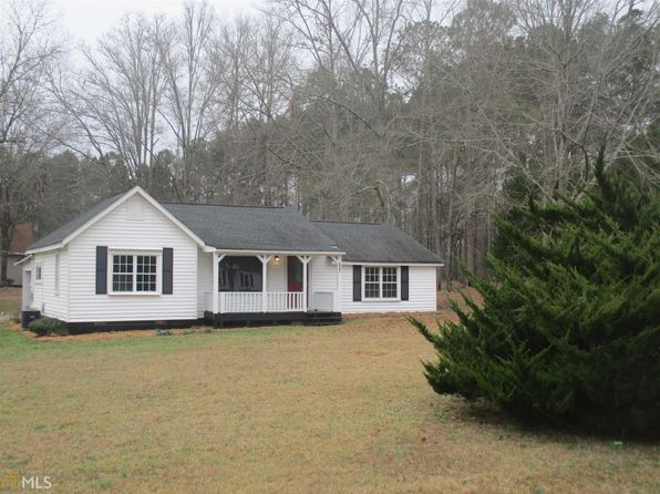 3 bed 2 bath Single Family at 359 Bexton Rd Moreland, GA, 30259 is for sale at 150k - 1 of 18