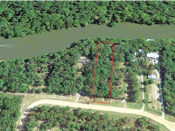 null bed null bath Vacant Land at 553 Corn Griffin St Wewahitchka, FL, 32465 is for sale at 60k - 1 of 9