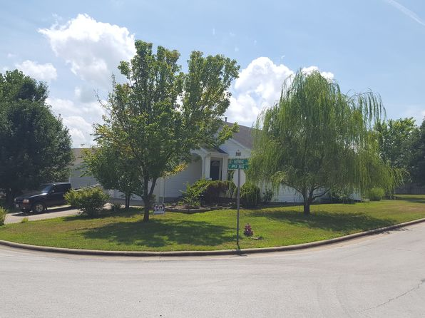 3 bed 2 bath Single Family at 701 S Eastridge Nixa, MO, 65714 is for sale at 129k - 1 of 13