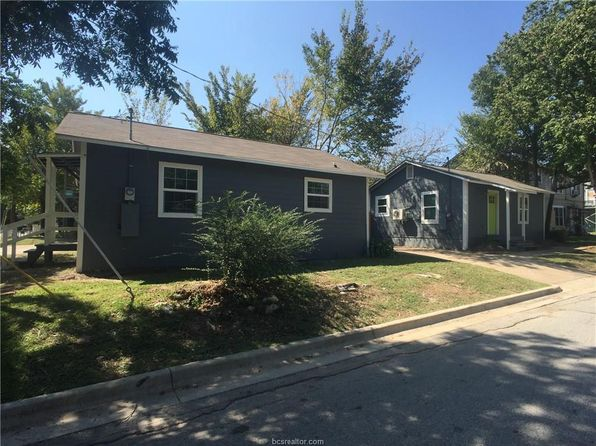 3 bed 2 bath Single Family at 703 W 28th St Bryan, TX, 77803 is for sale at 160k - 1 of 23