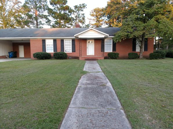 3 bed 2 bath Single Family at 522 BALLANCE ST Saint Pauls, NC, null is for sale at 65k - 1 of 2