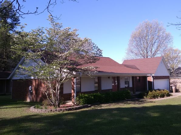 3 bed 2 bath Single Family at 1421 ELDRIDGE AVE E WYNNE, AR, 72396 is for sale at 144k - 1 of 23