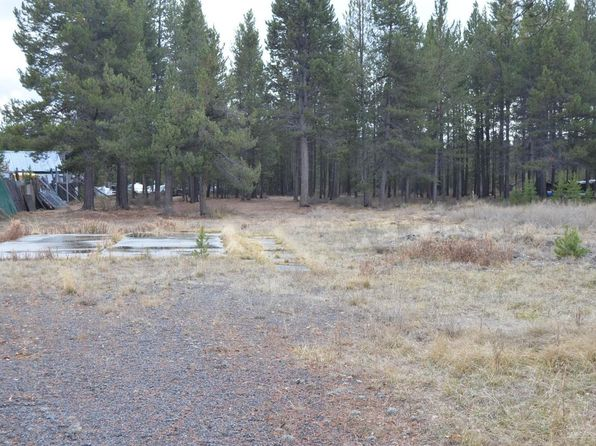 null bed null bath Vacant Land at 130 Riddle Rd Crescent, OR, 97733 is for sale at 29k - 1 of 10