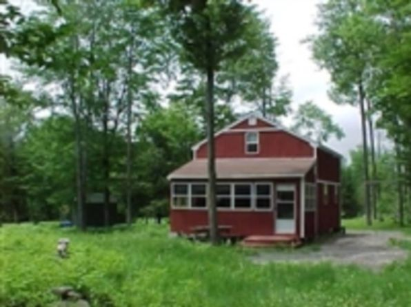 null bed null bath Vacant Land at  English Rd Johnstown, NY, 12095 is for sale at 175k - 1 of 6