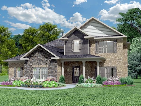 Fayetteville Real Estate Fayetteville Tn Homes For Sale Zillow