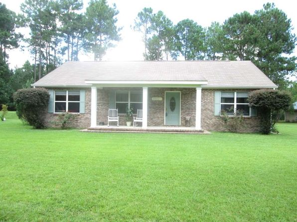 2 bed 2 bath Single Family at 19450 Bloxham Cutoff Tallahassee, FL, 32310 is for sale at 196k - 1 of 32