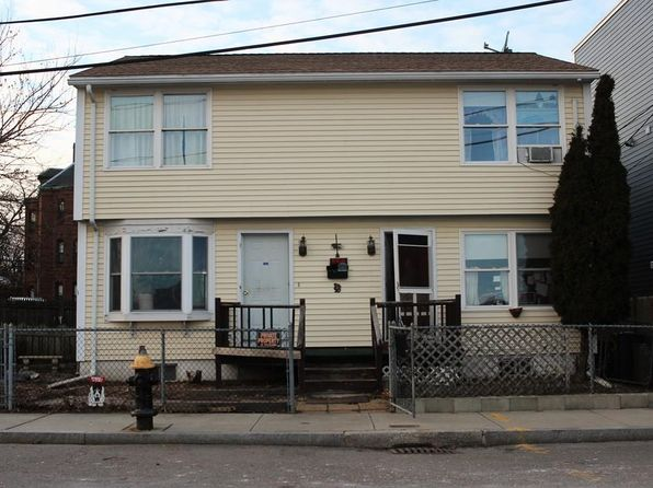 4 bed null bath Single Family at 60 Taylor St Boston, MA, 02122 is for sale at 600k - 1 of 30