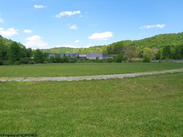 null bed null bath Vacant Land at 19 Technology Ln Cowen, WV, 26206 is for sale at 25k - 1 of 6
