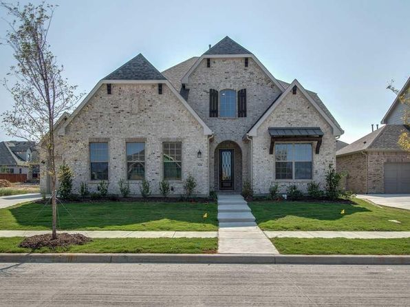 4 bed 3 bath Single Family at 326 Creekview Ter Aledo, TX, 76008 is for sale at 490k - 1 of 28