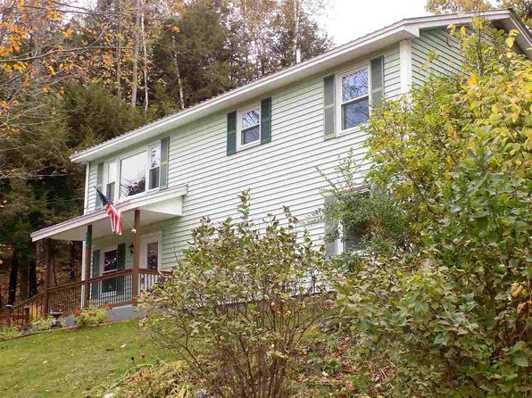 3 bed 1 bath Single Family at 215 ADAMS DR SAINT JOHNSBURY, VT, 05819 is for sale at 135k - 1 of 22