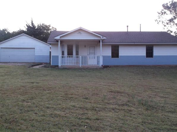 3 bed 3 bath Single Family at 12800 34f Dr Newalla, OK, 74857 is for sale at 65k - 1 of 9