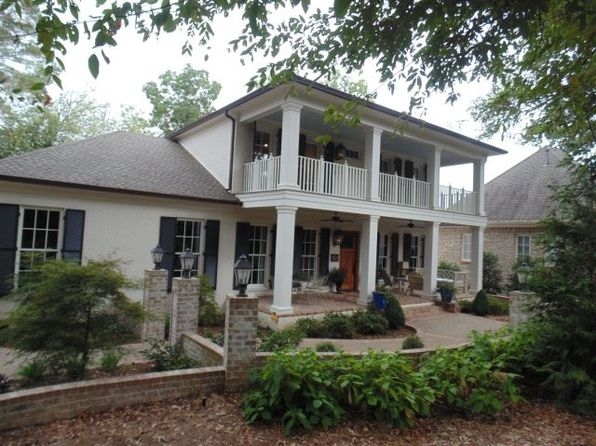 5 bed 5 bath Single Family at 1764 Jackson Ave E Oxford, MS, 38655 is for sale at 1.10m - 1 of 27
