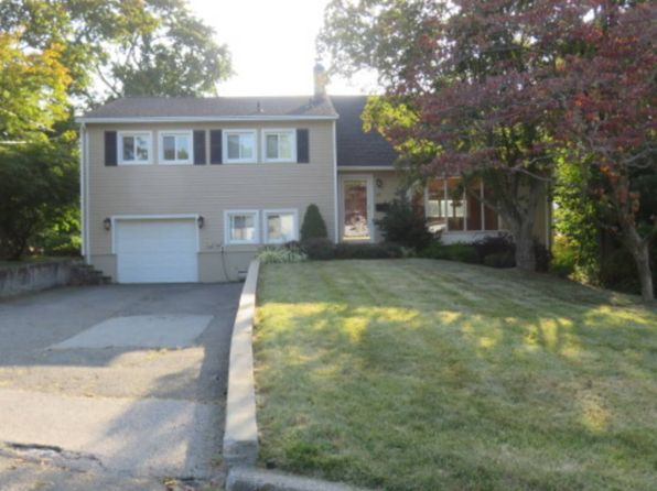 3 bed 3 bath Single Family at 29 Arden Dr Hartsdale, NY, 10530 is for sale at 590k - 1 of 30