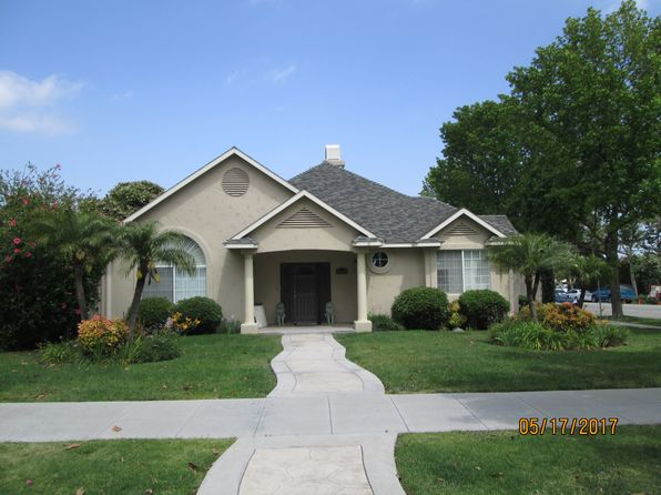 4 bed 3 bath Single Family at 3804 LINDEN AVE LONG BEACH, CA, 90807 is for sale at 1.11m - 1 of 38