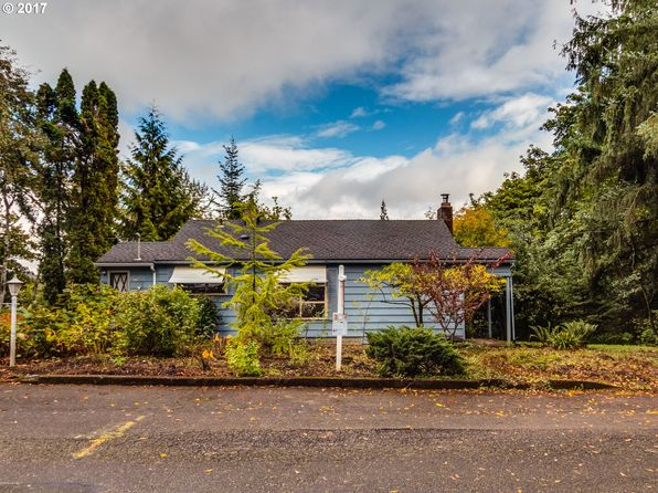 3 bed 2 bath Single Family at 8734 NW Wood Ave Portland, OR, 97231 is for sale at 400k - 1 of 30