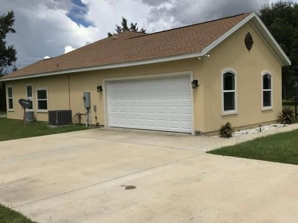 4 bed 2 bath Single Family at 15175 SW 94th Cir Lake Butler, FL, 32054 is for sale at 187k - 1 of 8
