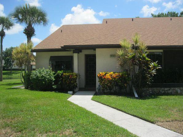 2 bed 2 bath Single Family at 8432 Boca Glades Blvd E Boca Raton, FL, 33434 is for sale at 230k - 1 of 32
