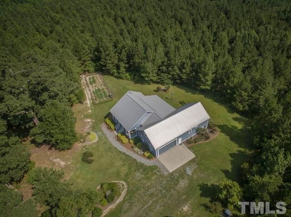 3 bed 2 bath Single Family at 2291 E Nc 210 Hwy Harrells, NC, 28444 is for sale at 485k - 1 of 25