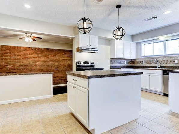 4 bed 1 bath Single Family at 1422 Marleen St Houston, TX, 77034 is for sale at 146k - 1 of 15