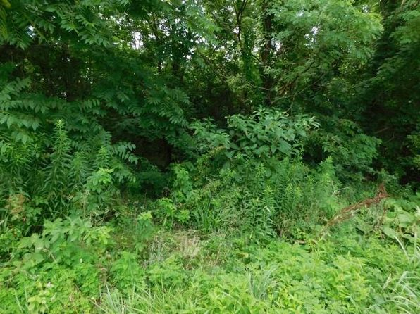 null bed null bath Vacant Land at 1 Carlton Dr Lawrenceburg, KY, 40342 is for sale at 18k - 1 of 4