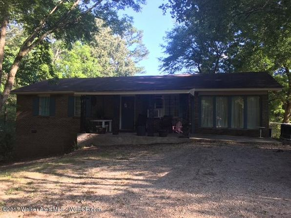 3 bed 2 bath Single Family at 108 Pine Ave Haleyville, AL, 35565 is for sale at 48k - 1 of 7