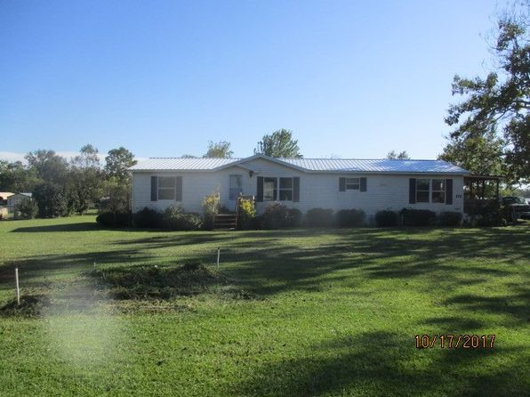 3 bed 2 bath Single Family at 172 E Gate Dr Norman Park, GA, 31771 is for sale at 26k - 1 of 12