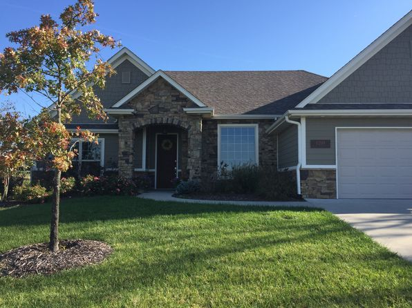 3 bed 2 bath Single Family at 6209 Bridle Bend Dr Columbia, MO, 65201 is for sale at 310k - 1 of 30