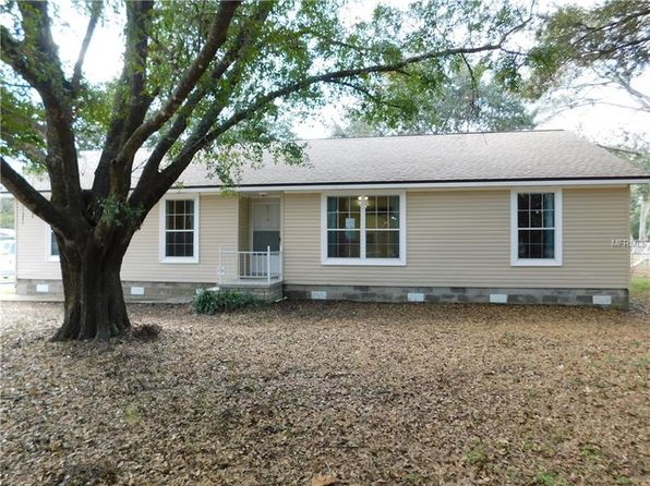 3 bed 2 bath Single Family at 36451 TERRIER CT ZEPHYRHILLS, FL, 33541 is for sale at 153k - 1 of 17