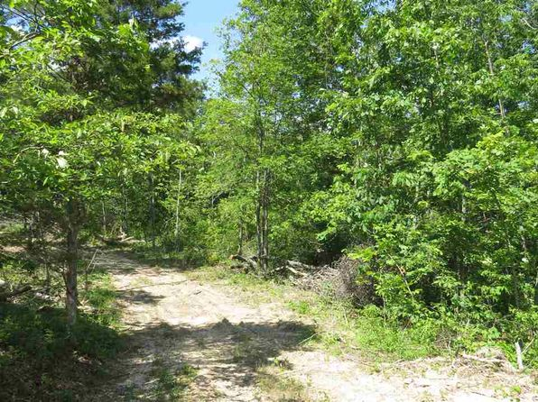 null bed null bath Vacant Land at V Hwy Redford, MO, 63665 is for sale at 8k - 1 of 4
