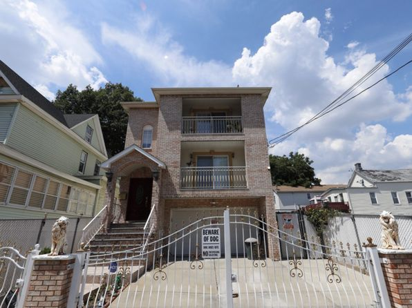 6 bed 5 bath Multi Family at 174-176 JACQUES ST ELIZABETH, NJ, 07201 is for sale at 480k - 1 of 41