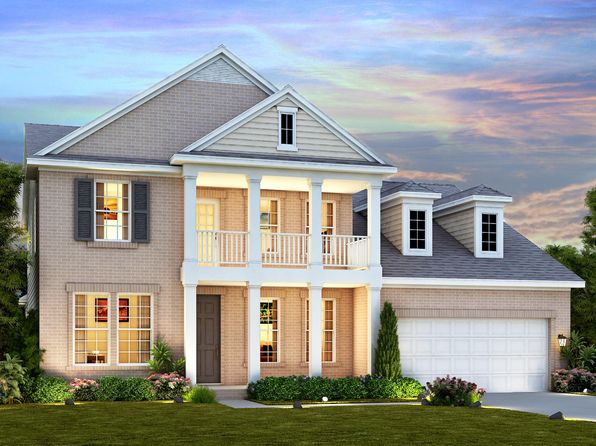 York sc new homes home builders for sale 55 homes zillow for Home builders york sc