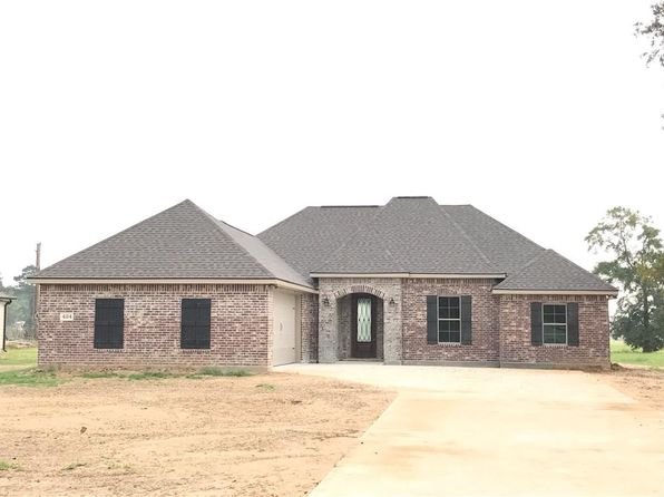 4 bed 3 bath Single Family at 424 Bruce Dr Lake Charles, LA, 70615 is for sale at 235k - 1 of 29