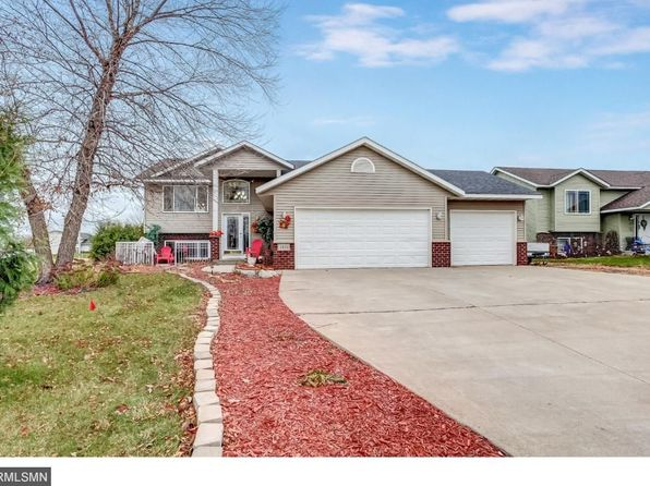 5 bed 3 bath Single Family at 1145 Farmers Ln Belle Plaine, MN, 56011 is for sale at 239k - 1 of 24