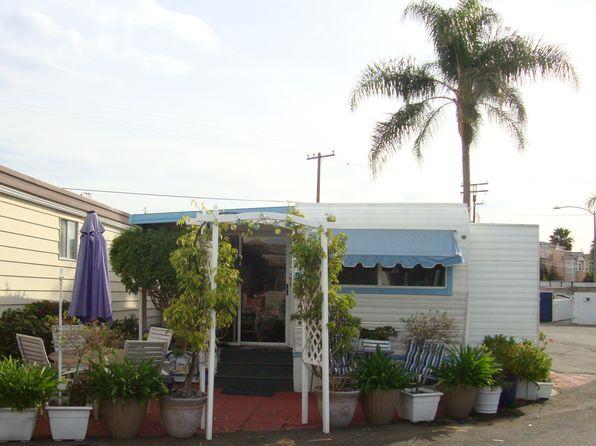 1 bed 1 bath Mobile / Manufactured at 900 N Cleveland St Oceanside, CA, 92054 is for sale at 122k - 1 of 33