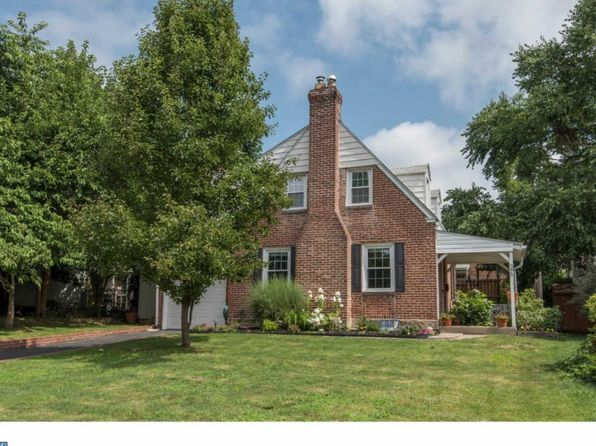 3 bed 1 bath Single Family at 595 Greenview Ln Havertown, PA, 19083 is for sale at 268k - 1 of 25