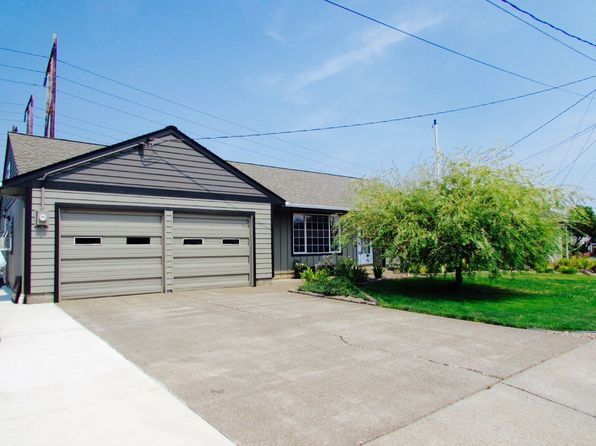 5 bed 2 bath Single Family at 3967 Hawthorne Ave Eugene, OR, 97402 is for sale at 290k - 1 of 20