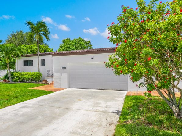Westchester Real Estate Westchester Miami Homes For Sale Zillow