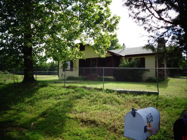 3 bed 1 bath Single Family at 6235 Ar-333 London, AR, 72847 is for sale at 90k - 1 of 25