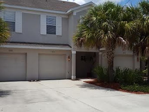 3 bed 2.5 bath Townhouse at 14931 Skip Jack Loop Lakewood Ranch, FL, 34202 is for sale at 178k - 1 of 14